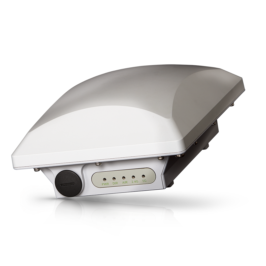 ACCESS POINT T301