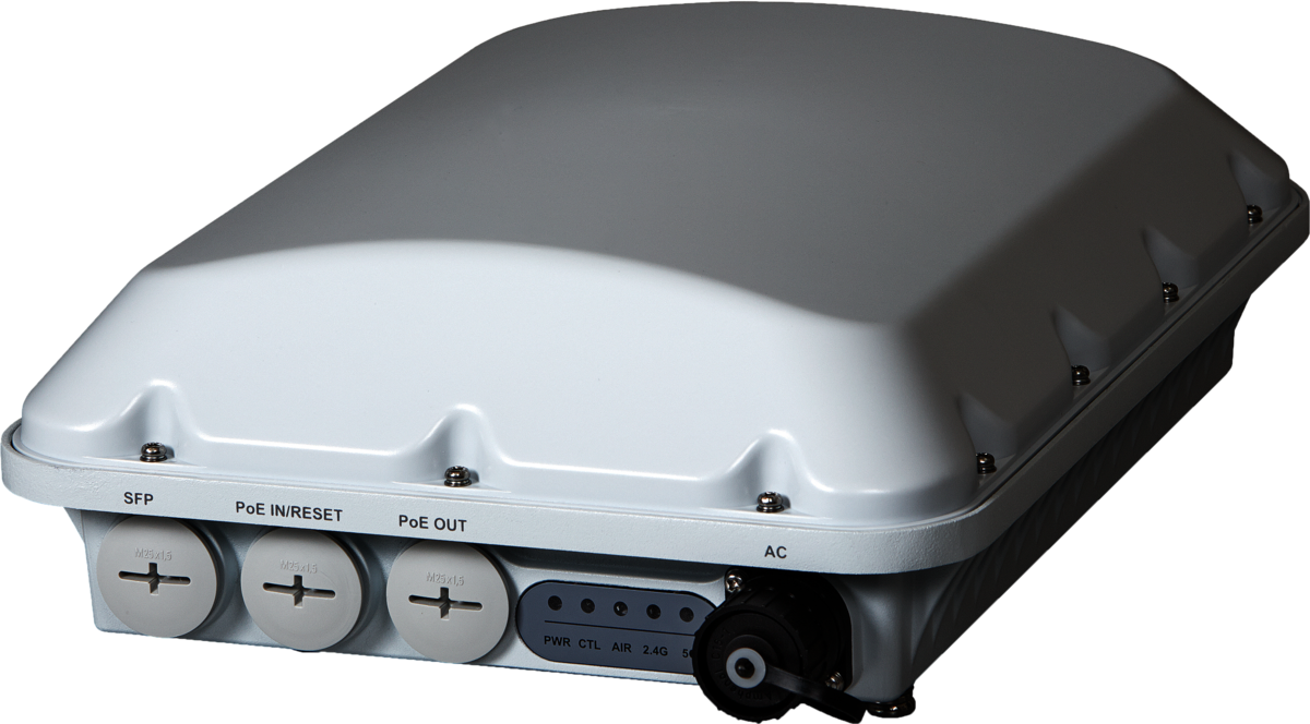 ACCESS POINT T71O