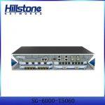 SG-6000-T5060