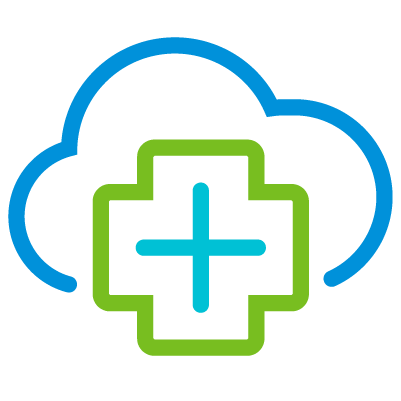 VMWARE VREALIZE OPERATIONS