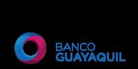 B_guayaquil_2