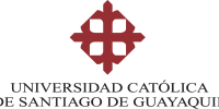 Logo_UCSG