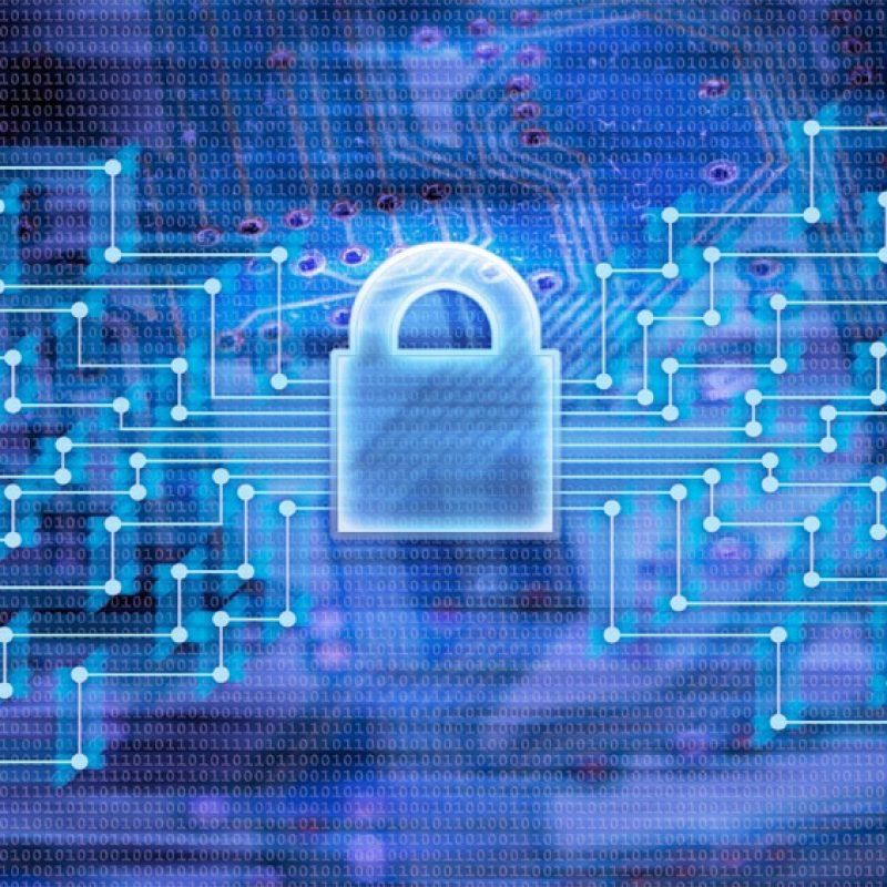 setei-seguridad-perimetral-firewall